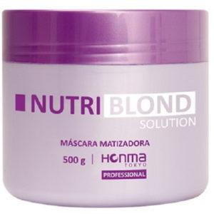 NUTRIBLOND_Solution_Shag_2_Maska_matizator