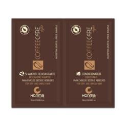 nabor-honma-tokyo-coffee-care-light-shampun--konditsioner-sashe-210-mlSachê Coffee Care Light.250x250